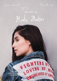 Baka Bukas poster