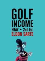 GolfIncome: eBay