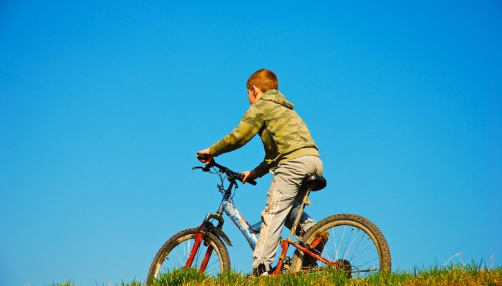 bike_kid