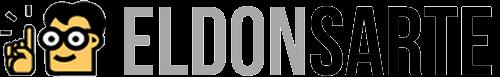 EldonSarte.com