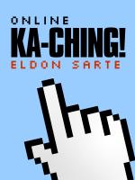 Online Ka-Ching!