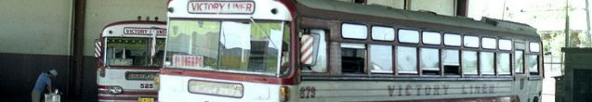 philippine_bus