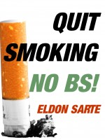 Quit Smoking - No BS!
