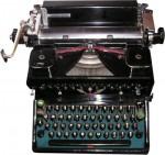 typewriter_home